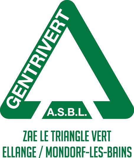 Gentrivert